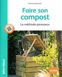 Faire son compost (Patricia Beucher)